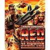 Red Scorpion (1988) (Vietsub) - Bọ Cạp Đỏ