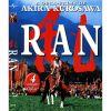 Ran (1985) (Vietsub) - Loạn