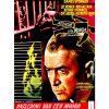 Anatomy Of A Murder (1959) (Vietsub) - Lật Lại Một Vụ Án