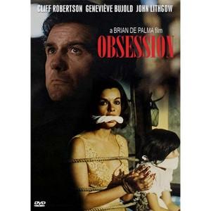 Obsession (1976) (Vietsub) - Ám Ảnh