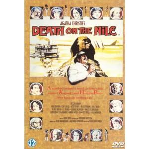 Death On The Nile (1977) (Vietsub) - Án Mạng Trên Sông Nile
