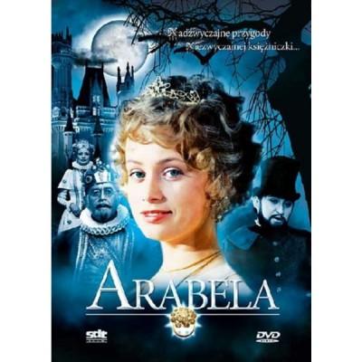 Công Chúa Arabella (Thuyết Minh)