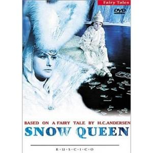 Bà Chúa Tuyết (1966) (Vietsub)