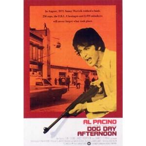 Dog Day Afternoon (1975) (Vietsub) - Buổi Chiều Xui Xẻo