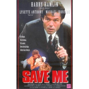 Save Me (1994) (Vietsub) - Bắt Lấy Cô Ấy