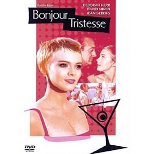 Bonjour Tristesse (1958) (Vietsub) - Buồn Ơi, Chào Mi