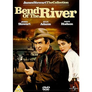 Bend Of The River (1952) (Vietsub)