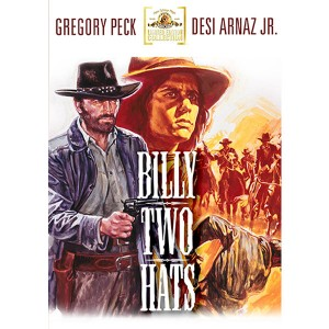 Billy Two Hats (1974) (Vietsub)