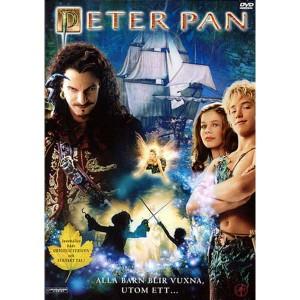 Peter Pan (2003) (Vietsub) - Cậu Bé Bay Peter Pan