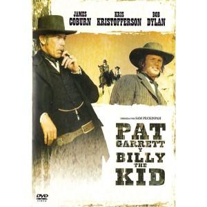 Pat Garrett And Billy The Kid (1973) (Vietsub) - Cặp Bài Trùng
