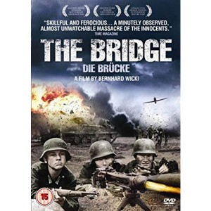 The Bridge (1959) (Vietsub) - Chiếc Cầu