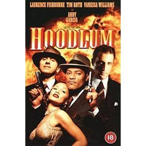 Hoodlum (1997) (Vietsub) - Cuộc Chiến Băng Đảng