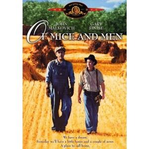 Of Mice And Men (1992) (Vietsub) - Của Chuột Và Người