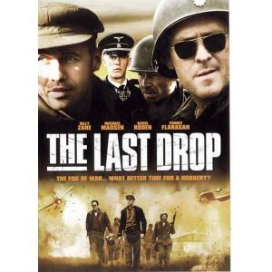 The Last Drop (2005) (Vietsub) - Cuộc Đổ Bộ Cuối Cùng
