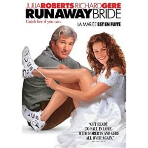 Runaway Bride (1999) (Vietsub) - Cô Dâu Chạy Trốn