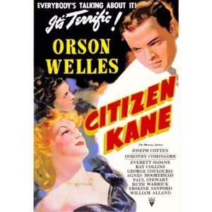Citizen Kane (1941) (Vietsub) - Công Dân Kane