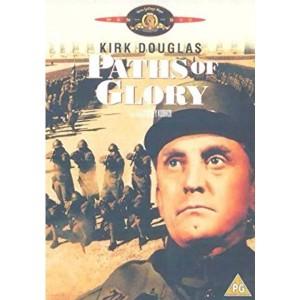 Paths Of Glory (1957) (Vietsub) - Con Đường Vinh Quang