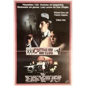 The Cotton Club (1984) (Vietsub) - Câu Lạc Bộ Cotton