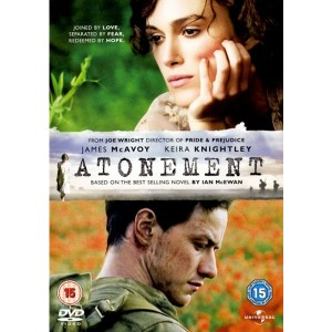 Atonement (2007) (Vietsub) - Chuộc Lại Lỗi Lầm