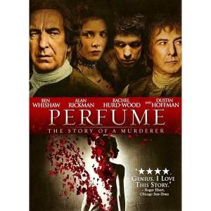 Perfume The Story Of A Murderer (2006) (Vietsub) - Chuyện Một Kẻ Giết Người
