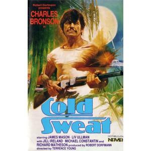 Cold Sweat (1970) (Thuyết Minh)