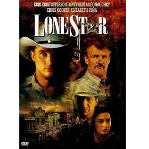 Lone Star (1996) (Vietsub) - Cảnh Sát Đơn Độc