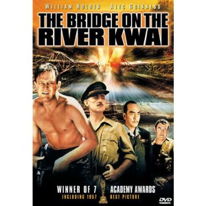The Bridge On The River Kwai (1957) (Vietsub) - Cầu Sông Kwai