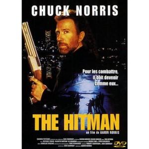 The Hitman (1991) (Vietsub) - Cảnh Sát Nằm Vùng