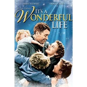It's Wonderful Life (1946) (Vietsub) - Cuộc Sống Tuyệt Vời