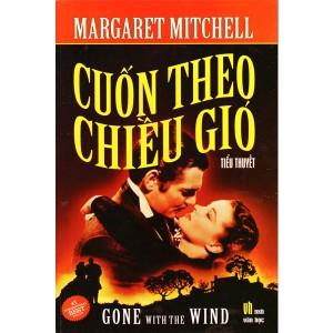Cuốn Theo Chiều Gió (1939) (Vietsub)