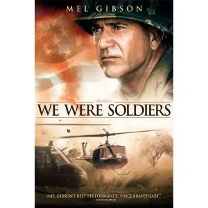 We Were Soldiers (2002) (Vietsub) - Chúng Tôi Là Những Người Lính