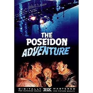 The Poseidon Adventure (1972) (Vietsub) - Chuyến Tàu Vĩnh Biệt