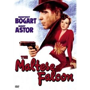 The Maltese Falcon (1941) (Vietsub) - Chim Ưng Malta