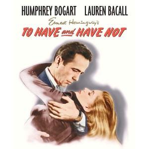 To Have And Have Not (1944) (Vietsub) - Có Và Không
