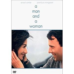 A Man And A Woman (1966) (Vietsub) - Chàng Và Nàng