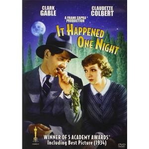 It Happened One Night (1934) (Vietsub) - Chuyện Xảy Ra Trong Đêm