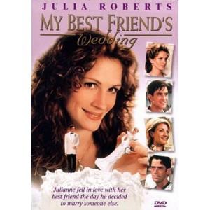 My Best Friend's Wedding (1997) (Vietsub) - Đám Cưới Bạn Thân