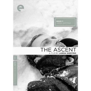 The Ascent (1977) (Vietsub) - Đường Dốc