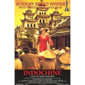 Indochine (1992) (Vietsub) - Đông Dương