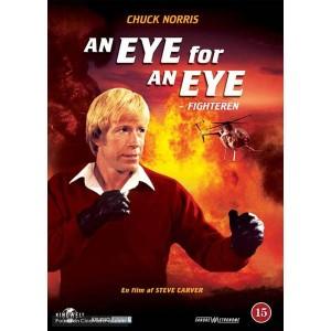 An Eye For An Eye (1981) (Vietsub) - Đối Mặt Kẻ Thù