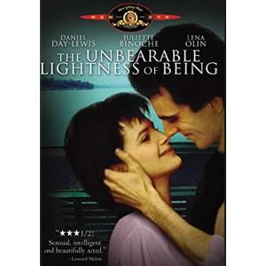 The Unbearable Lightness Of Being (1988) (Vietsub) - Đời Nhẹ Khôn Kham