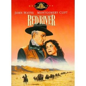 Red River (1948) (Vietsub) - Dòng Sông Đỏ