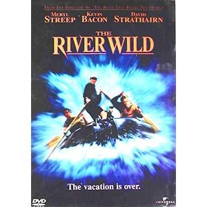 The River Wild (1994) (Vietsub) - Dòng Sông Hoang Dã
