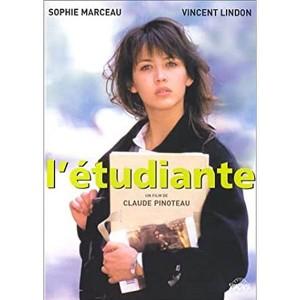 The Student (1988) (Vietsub) - Đời Sinh Viên