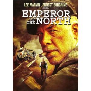 Emperor Of The North (1973) (Vietsub) - Đế Vương Phương Bắc