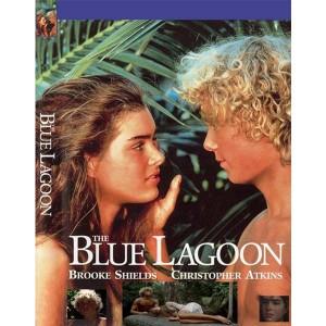 The Blue Lagoon (1980) (Vietsub) - Eo Biển Xanh