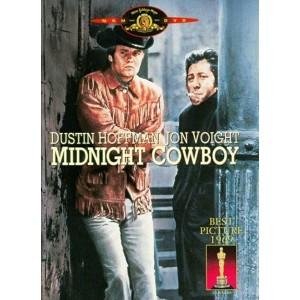 Midnight Cowboy (1969) (Vietsub) - Gã Cao Bồi Nửa Đêm