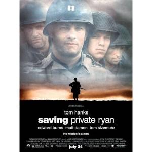 Saving Private Ryan (1998) (Vietsub) - Giải Cứu Binh Nhì Ryan