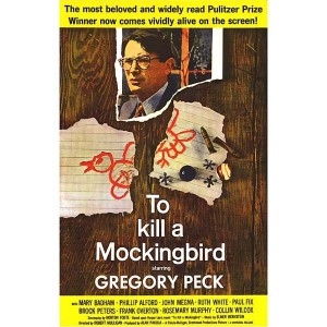 To Kill A Mockingbird (1962) (Vietsub) - Giết Con Chim Nhại