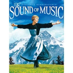 The Sound Of Music (1965) (Vietsub) - Giai Điệu Hạnh Phúc